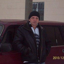 Владимир, 52 года, Кромы