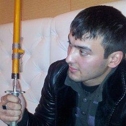 Шамхан, 32 года, Урус-Мартан