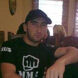 Саид, 27 лет, Карабудахкент