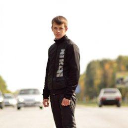 Васек, 28 лет, Разумное