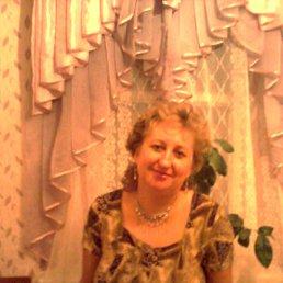 Фото Ольга, Горняк, 48 лет - добавлено 25 ноября 2012