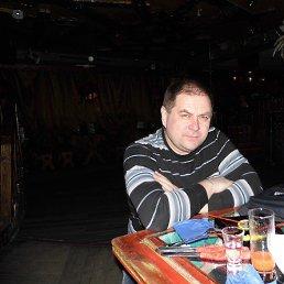 Виктор, Кемерово, 55 лет