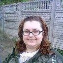 Фото Марина, Казань, 28 лет - добавлено 28 мая 2013