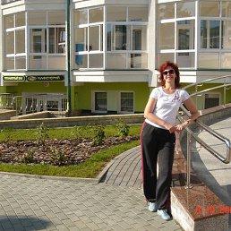 Галина, 58 лет, Дубна