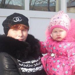 Лиза, 27 лет, Николаевск-на-Амуре