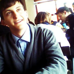 Александр, 28 лет, Советск