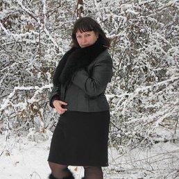 Елена, 43 года, Попасная