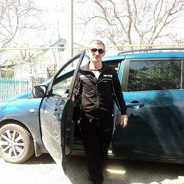 Станислав, 51 год, Янтарное