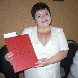 Валентина, 59 лет, Ряжск