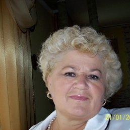 Неонилла, 56 лет, Дрогобыч