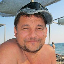 Едуард, 48 лет, Кременец