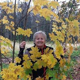 Ермилова Ирина, 59 лет, Торжок