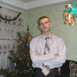 Аркадий, 39 лет, Ульяновск