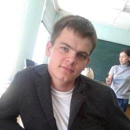 ваня, 29 лет, Буинск