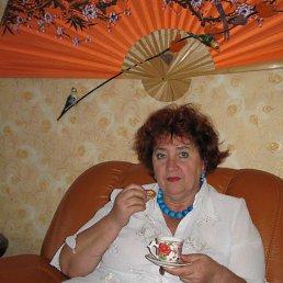 Валова Людмила, , Золотоноша
