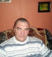 вадим, 53 года, Шумячи