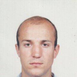 Александр, 42 года, Корюковка