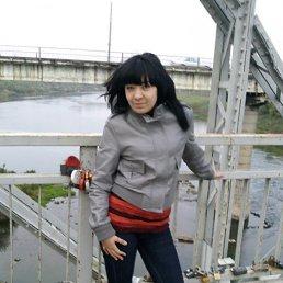 АЛЕНА, 26 лет, Елец