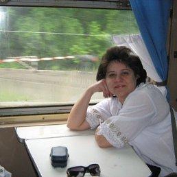 Елена, 58 лет, Антрацит