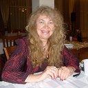 Фото Liliya Minevich, Вильнюс, 70 лет - добавлено 6 июня 2013