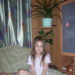 Катя, 21 год, Шерегеш