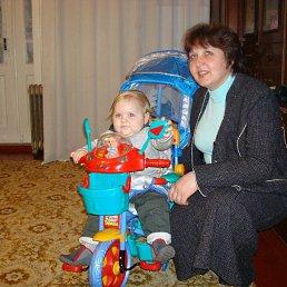 Наталия, 52 года, Могилев-Подольский