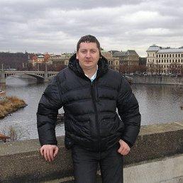 Ренат, 41 год, Саратов