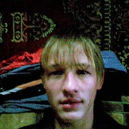 дамир ташимов, 30 лет, Омск