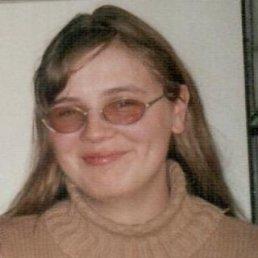 Наталия, 35 лет, Урень