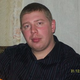Андрей, 37 лет, Весьегонск