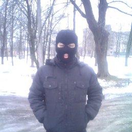Вадим, 24 года, Кобеляки