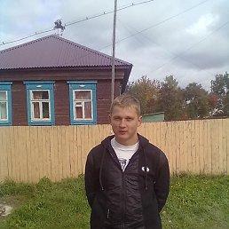 Алексей, 29 лет, Спас-Клепики