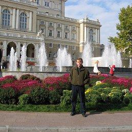 Леонид, 48 лет, Арбузинка