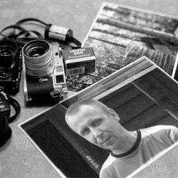 Юрий Норкин, 41 год, Иваново