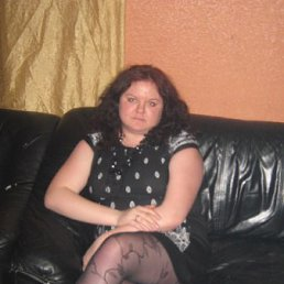 Катя, 32 года, Юрьев-Польский
