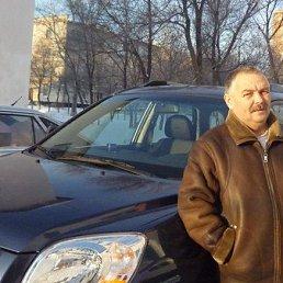 Юрий, 57 лет, Староалейское
