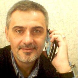 Вячеслав, 52 года, Вышгород