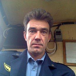 сухарев, 49 лет, Краснодар