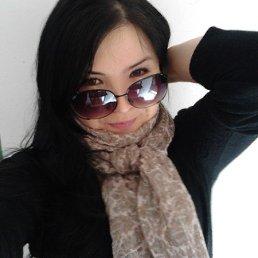 Алина, 29 лет, Каракол