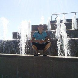 АЛЕКСАНДР, 28 лет, Мариинский Посад
