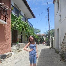 Лиза, 24 года, Климовск