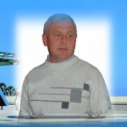Володимир, 53 года, Радивилов