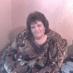 Зинаида Галеева, 48 лет, Андреаполь