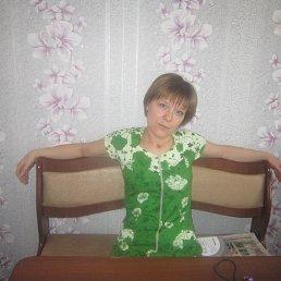 Дюкова Светлана, 37 лет, Межозерный
