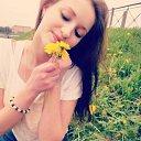 Фото Дарья, Санкт-Петербург, 25 лет - добавлено 28 июня 2013 в альбом «Мои фотографии»