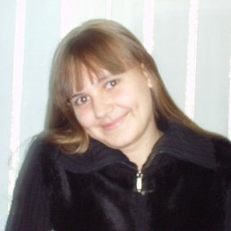 Елена, 27 лет, Харабали