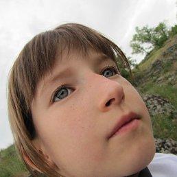 Каринка, Южноукраинск, 22 года