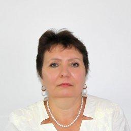 Яковлева, 61 год, Инсар
