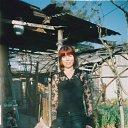 Фото Ирина, Бахчисарай, 52 года - добавлено 15 апреля 2013