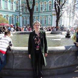Мария Молошникова, 49 лет, Петергоф